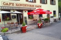 Café Luise (1)