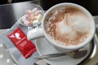 Café Luise (6)