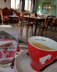 Café Luise (9)