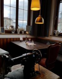 Café Luise (10)