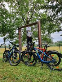 Mountainbike (3)