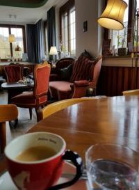 Café Luise (5)