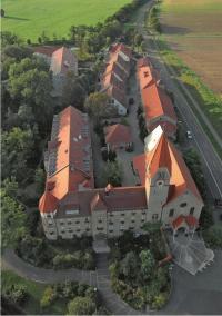 Kirche_5