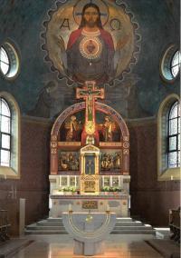 Kirche_9