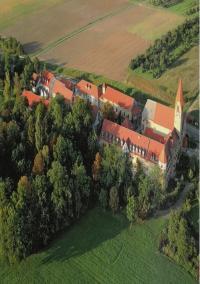 Kirche_8