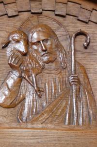 Kirche_Fr. Sauerer_8